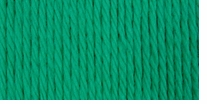 Bernat� Handicrafter� Cotton Yarn Emerald