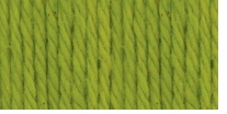 Bernat Handicrafter Cotton Yarn Solids Leaf