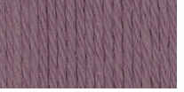 Bernat Handicrafter Cotton Yarn Solids Lilac