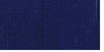 Bernat Handicrafter Crochet Thread 3oz Indigo Blue