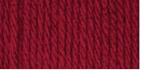 Bernat Happy Holidays Yarn Cranberry