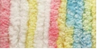 Bernat Baby Blanket Big Ball Yarn Pitter Patter