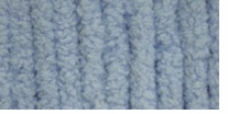 Bernat Baby Blanket Yarn 3.5oz Baby Blue