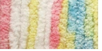 Bernat Baby Blanket Yarn 3.5oz Pitter Patter