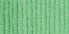 Bernat® Baby Cakes Yarn Shamrock - Click to enlarge