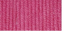 Bernat® Baby Cakes Yarn Tickled Pink
