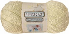 Bernat® Baby Coordinates Yarn - Click to enlarge