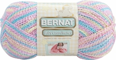 Bernat Baby Coordinates Ombre Yarn - Click to enlarge