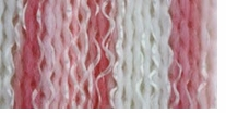 Bernat® Baby Coordinates Yarn Ombres Strawberry