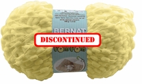 Bernat Baby Pom Pom Yarn - DISCONTINUED