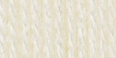 Bernat® Baby Yarn Antique White - Click to enlarge