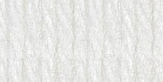 Bernat® Baby Yarn White - Click to enlarge