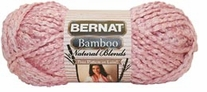 Bernat Bamboo Natural Blends Yarn