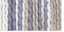 Bernat Bamboo Natural Blends Yarn Lilac Mist