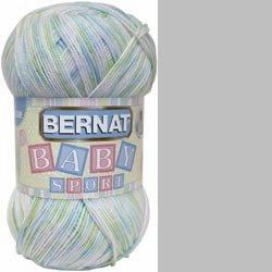 Free Crochet Patterns Using Baby Clouds Yarn : BERNAT BABY SPORT YARN PATTERNS Sewing Patterns for Baby