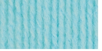 Bernat® Big Ball Baby Sport Yarn Ombres Popsicle Blue
