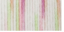 Bernat® Big Ball Baby Sport Yarn Ombres Tiny Tulips