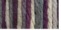 Bernat Chunky Big Ball Ombre Yarn Intrigue