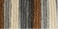 Bernat® Big Ball Worsted Ombre Yarn Stillness