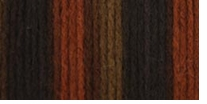 Bernat® Big Ball Worsted Ombre Yarn Terra Cotta Mist