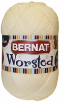 Bernat Big Ball Worsted Yarn