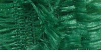 Bernat® Boa Holidays Christmas Yarn Holly Green