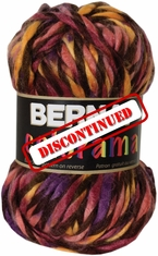 Bernat Colorama Yarn - DISCONTINUED - Click to enlarge
