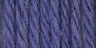 Bernat Handicrafter Cotton Yarn 400gm Country Mauve