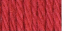 Bernat® Handicrafter Cotton Yarn 400 Grams Country Red