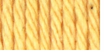 Bernat Handicrafter Cotton Yarn 400 Grams Country Yellow