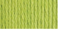 Bernat® Handicrafter Cotton Yarn 400 Grams Grass
