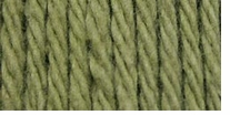 Bernat Handicrafter Cotton Yarn 400gm Tavern Green