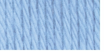 Bernat Handicrafter Cotton Yarn Solids French Blue