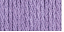 Bernat Handicrafter Cotton Yarn Solids Hot Purple