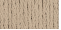 Bernat Handicrafter Cotton Yarn Solids Jute