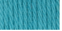 Bernat Handicrafter Cotton Yarn Solids Mod Blue