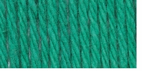 Bernat Handicrafter Cotton Yarn Solids Mod Green