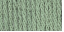 Bernat Handicrafter Cotton Yarn Solids Sage Green