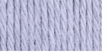 Bernat Handicrafter Cotton Yarn Soft Violet