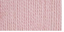 Bernat® Handicrafter Crochet Thread 3oz Gentle Pink