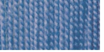 Bernat® Handicrafter Crochet Thread 3oz Loyal Blue
