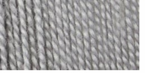 Bernat® Handicrafter Crochet Thread 3oz Misty Grey