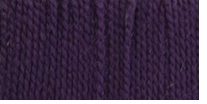 Bernat® Handicrafter Crochet Thread 3oz Orchid