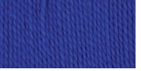 Bernat Handicrafter Crochet Thread 3oz Really Blue