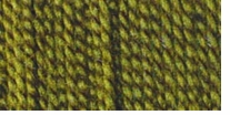 Bernat Handicrafter Crochet Thread 3oz Ripe Avocado