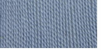 Bernat® Handicrafter Crochet Thread 3oz Sky Blue