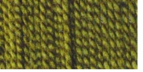 Bernat Handicrafter Crochet Thread Avocado