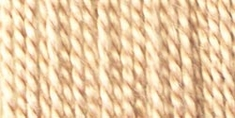 Bernat® Handicrafter Crochet Thread Linen - Click to enlarge