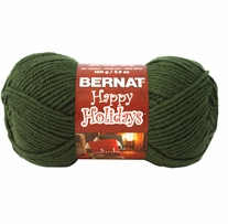 Bernat� Happy� Holidays Yarn