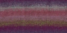 Bernat Mosaic Yarn Fantasy - Click to enlarge